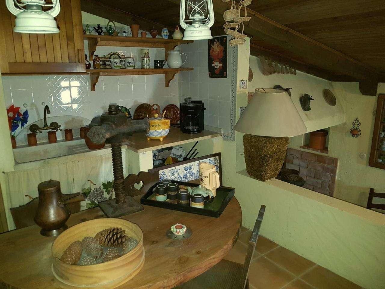 Quintas e herdades para comprar, Carvalhal, Leiria - Foto 11