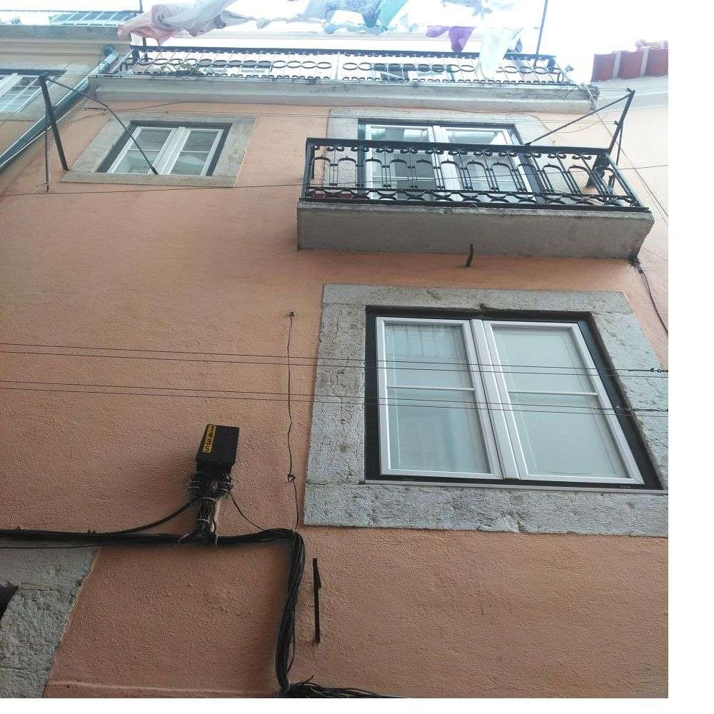 Apartamento para comprar, Santa Maria Maior, Lisboa - Foto 5