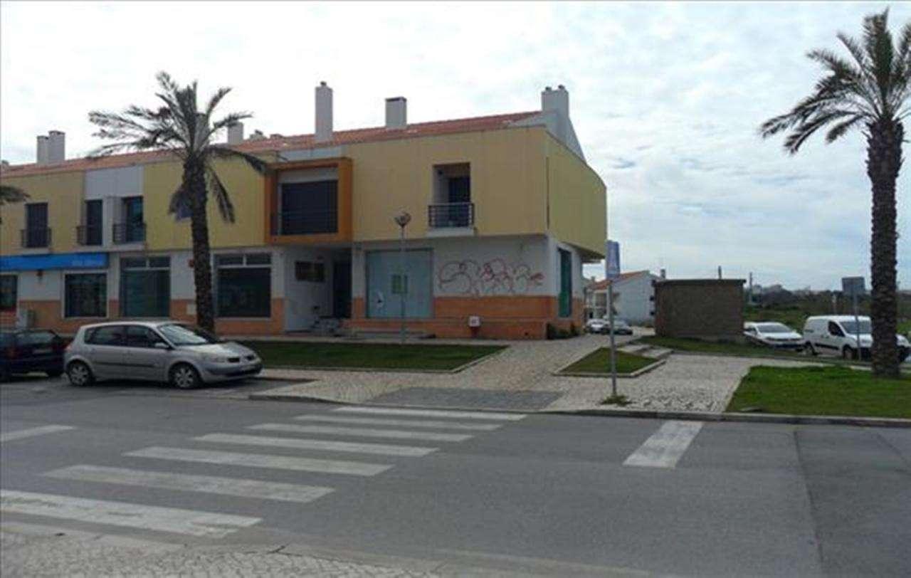 Loja para comprar, Alhos Vedros, Setúbal - Foto 1