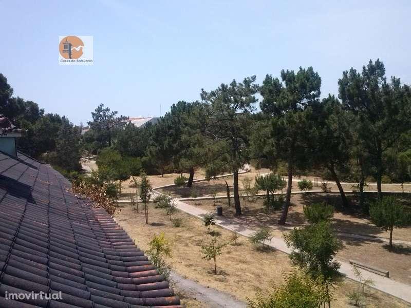 Quintas e herdades para comprar, Rua de Solmar - Quintinhas, Charneca de Caparica e Sobreda - Foto 36