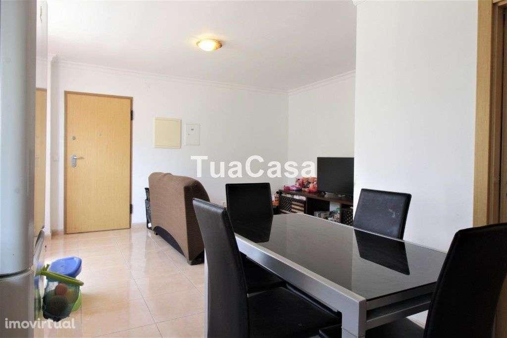 Apartamento para comprar, Olhão, Faro - Foto 5
