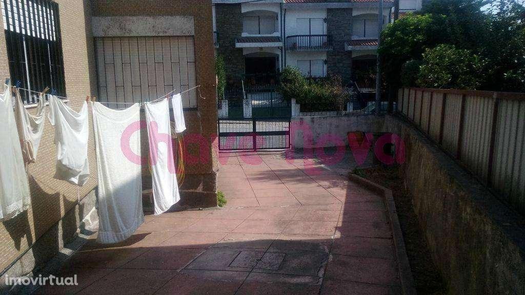 Moradia para comprar, Mafamude e Vilar do Paraíso, Vila Nova de Gaia, Porto - Foto 13