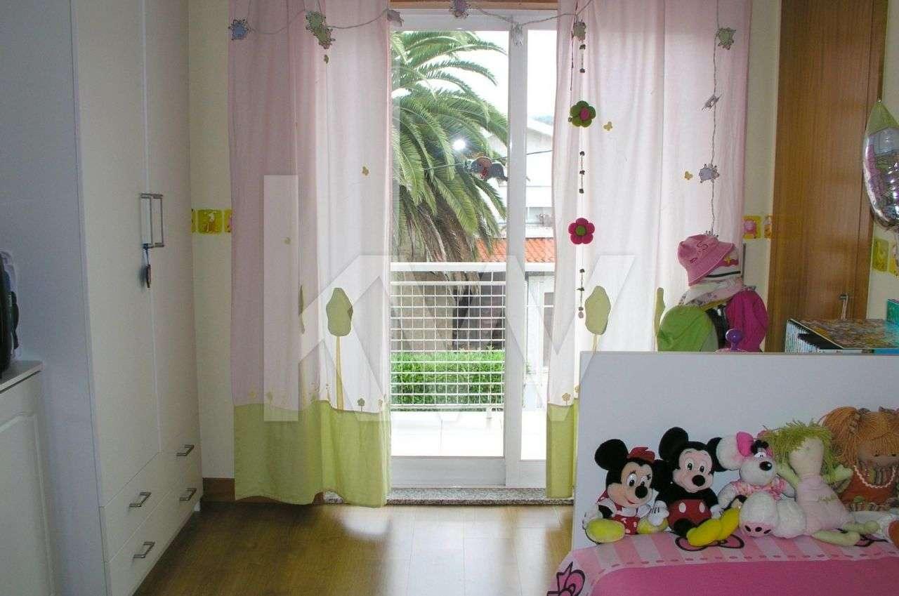 Apartamento para comprar, Lousado, Vila Nova de Famalicão, Braga - Foto 22