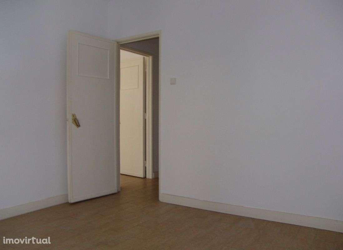 Apartamento para comprar, Falagueira-Venda Nova, Amadora, Lisboa - Foto 4