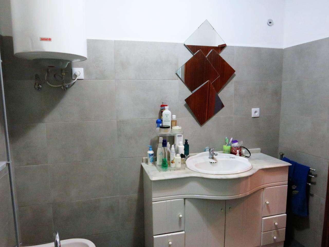 Apartamento para comprar, Santo Isidoro, Lisboa - Foto 18