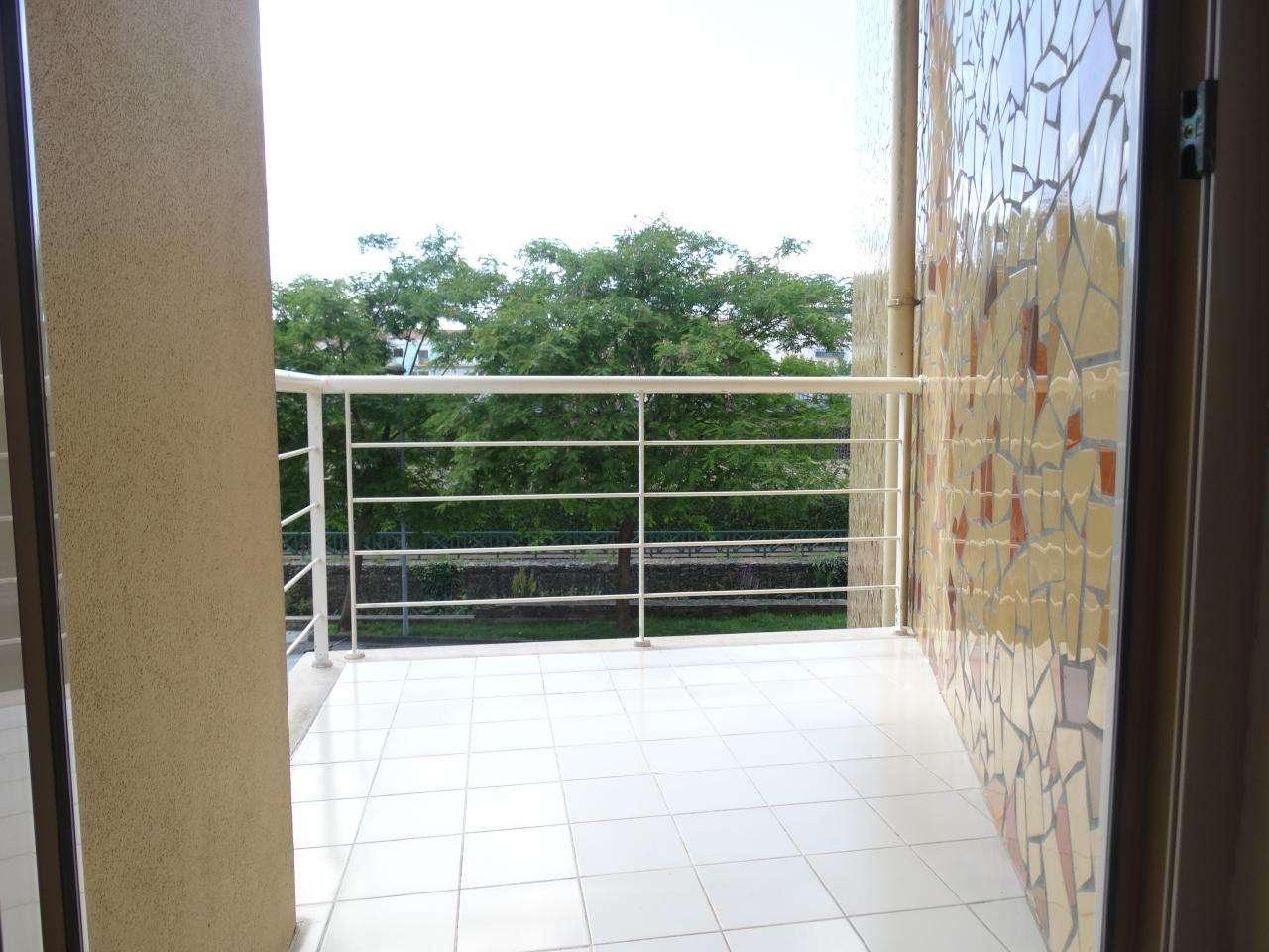 Apartamento para comprar, Ovar, São João, Arada e São Vicente de Pereira Jusã, Aveiro - Foto 13