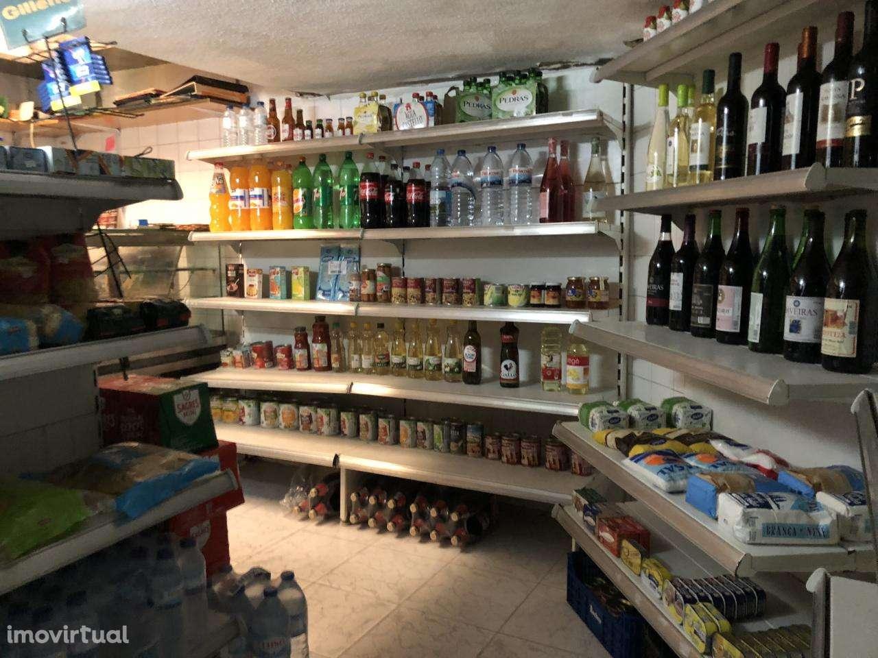 Trespasses para comprar, Algés, Linda-a-Velha e Cruz Quebrada-Dafundo, Lisboa - Foto 1