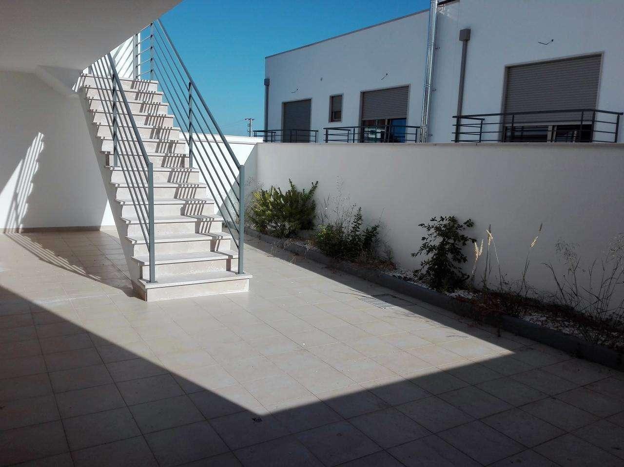 Moradia para comprar, Vila Verde, Coimbra - Foto 29