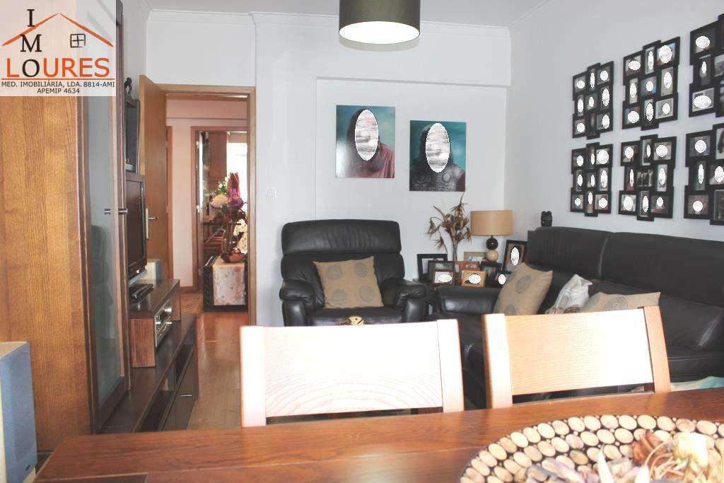 Apartamento para comprar, Odivelas - Foto 8