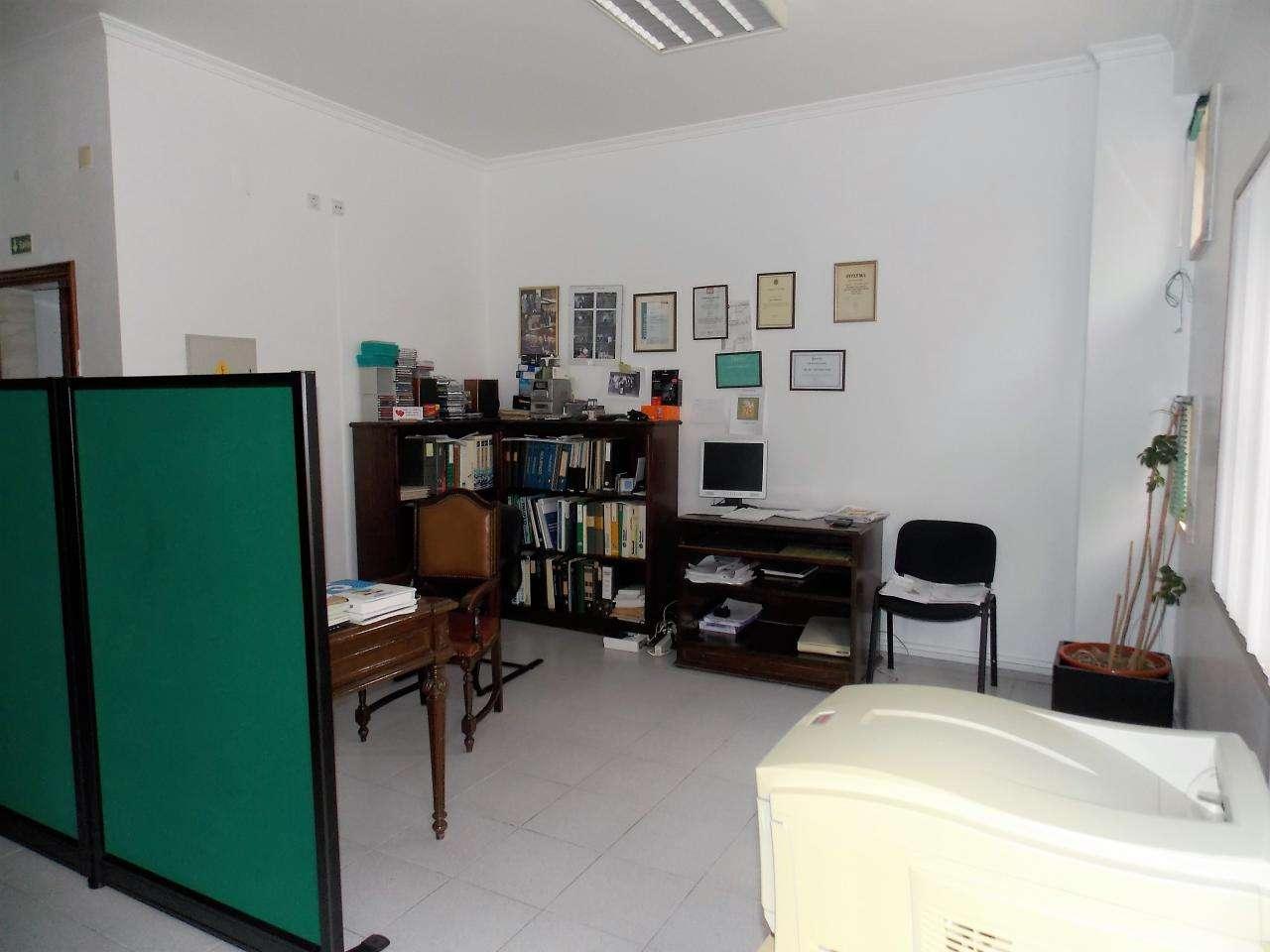 Escritório para arrendar, Ramada e Caneças, Lisboa - Foto 3