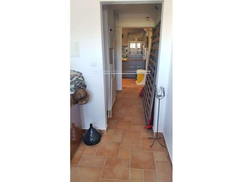 Moradia para comprar, Charneca de Caparica e Sobreda, Setúbal - Foto 46