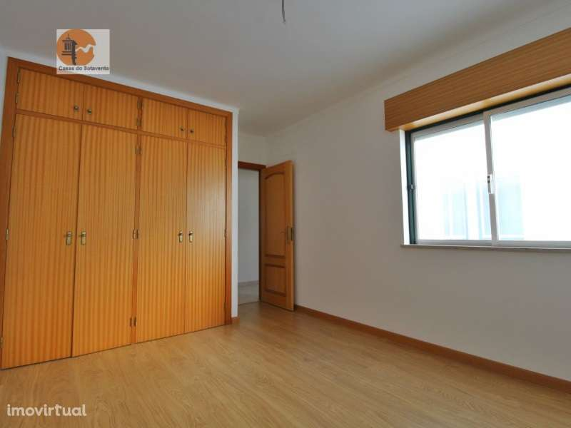 Apartamento para comprar, Rua 25 de Abril, Vila Real de Santo António - Foto 3