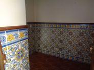 Moradia para comprar, Ceira, Coimbra - Foto 4