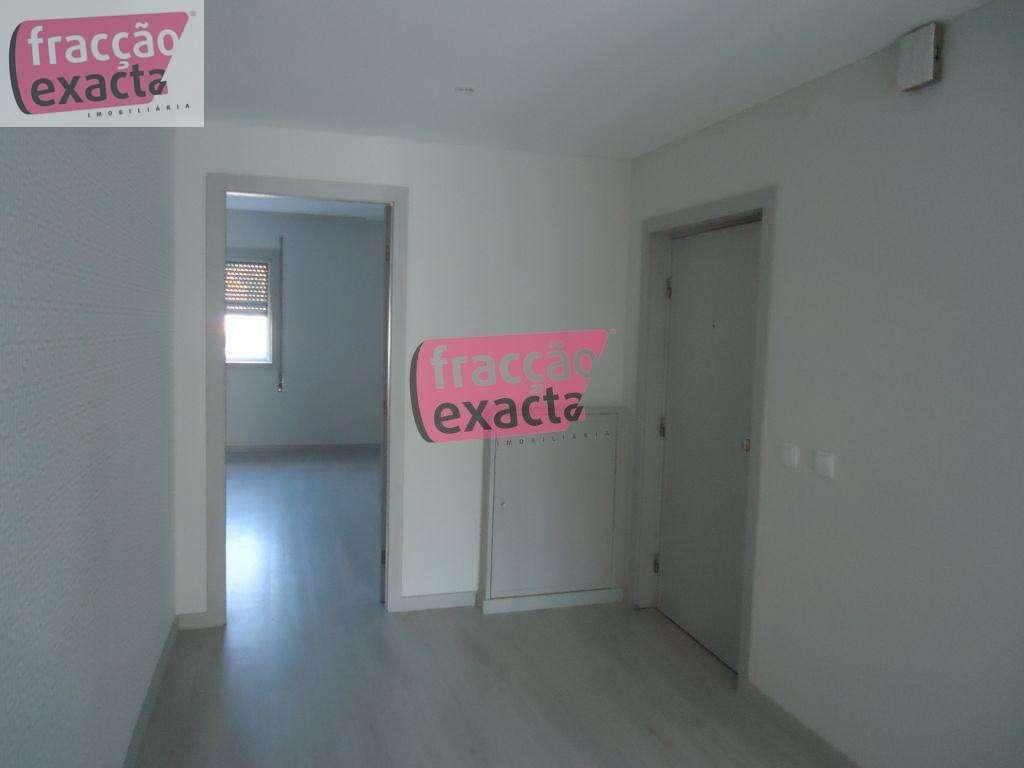 Apartamento para comprar, Rio Tinto, Gondomar, Porto - Foto 4