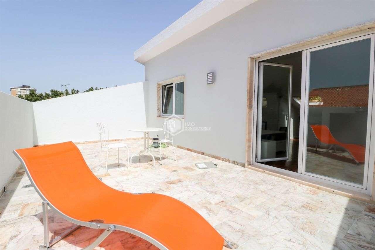 Moradia para arrendar, Cascais e Estoril, Cascais, Lisboa - Foto 8