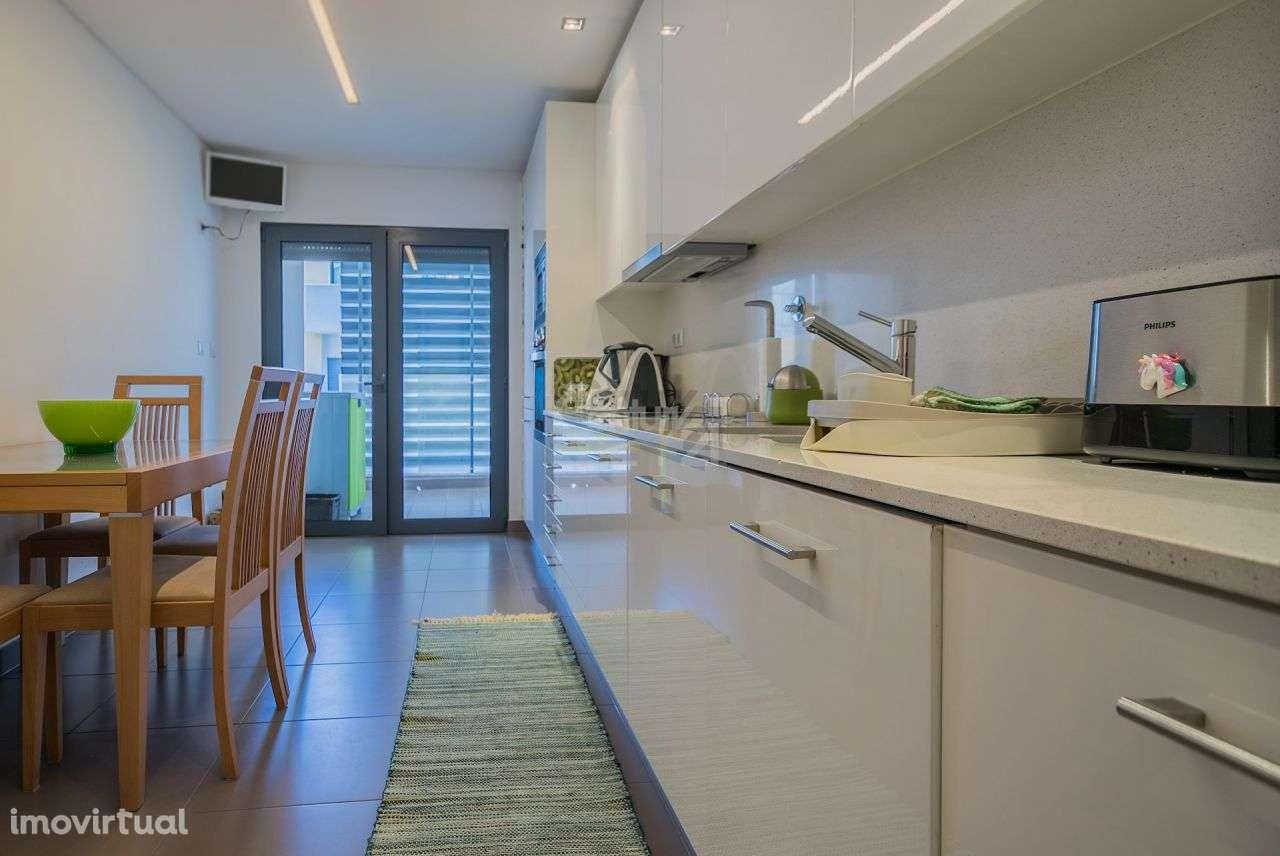 Apartamento para comprar, Amora, Setúbal - Foto 8