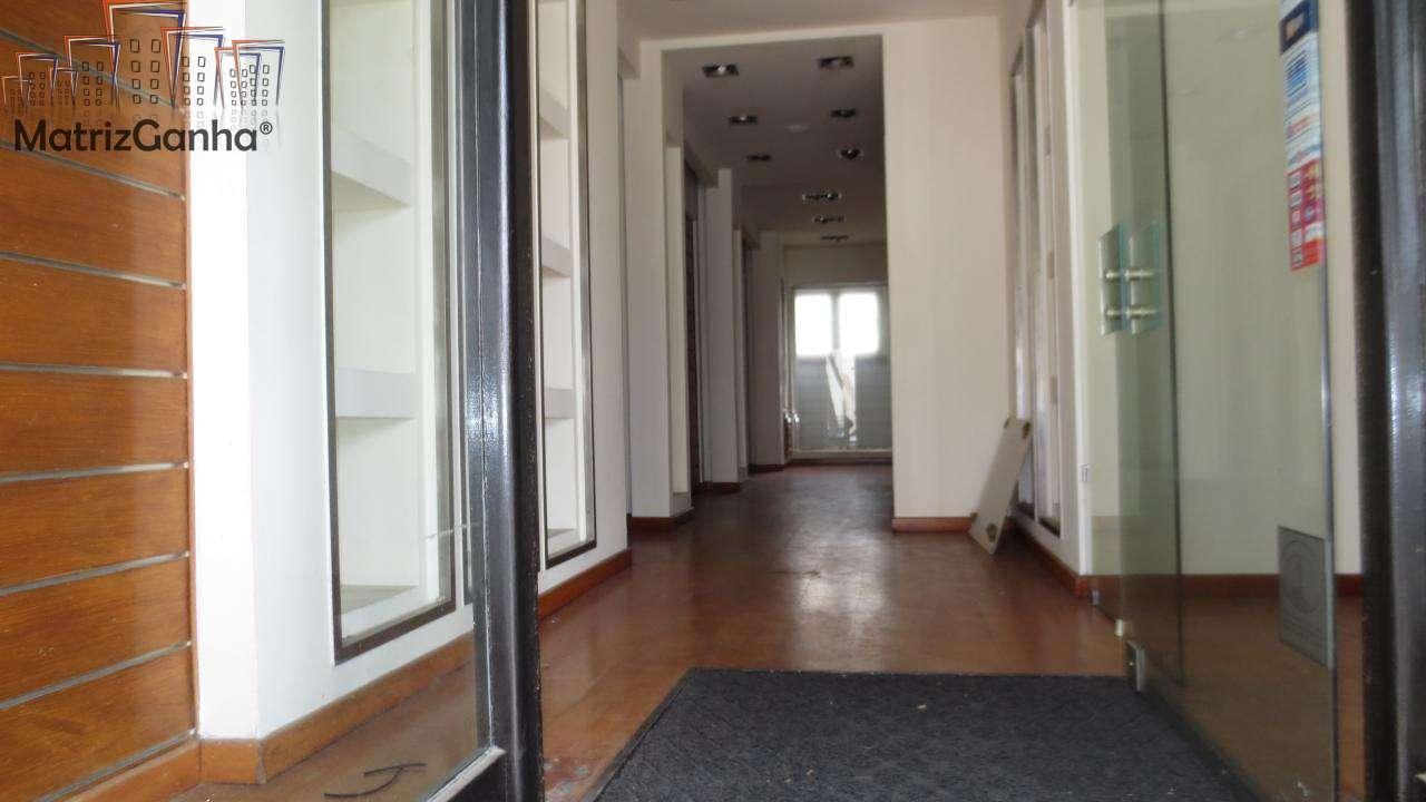 Loja para arrendar, Areeiro, Lisboa - Foto 9