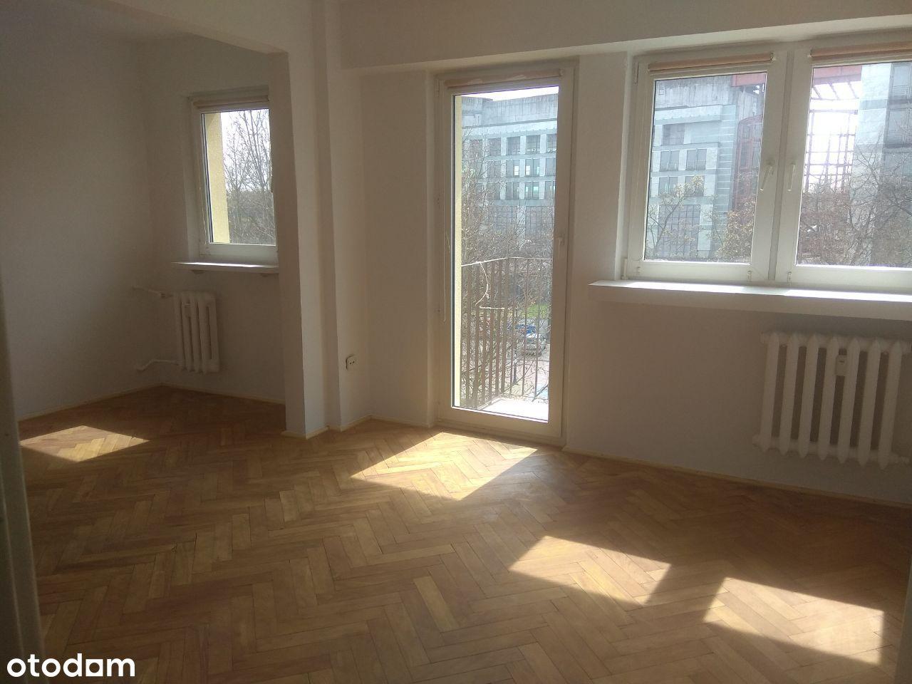 Mieszkanie 3-pokojowe, Bielany / Żoliborz