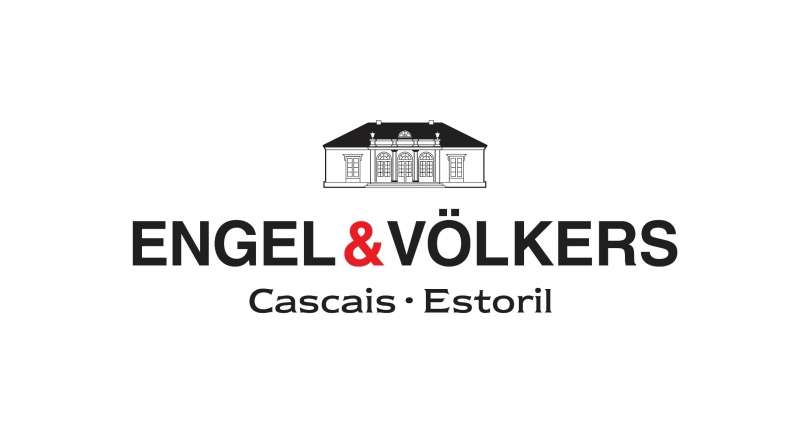 Engel & Völkers Cascais | Estoril