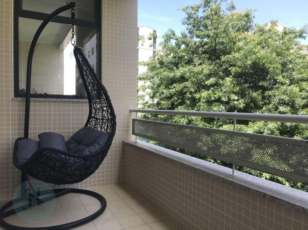 Apartamento para comprar, Nogueira, Fraião e Lamaçães, Braga - Foto 9