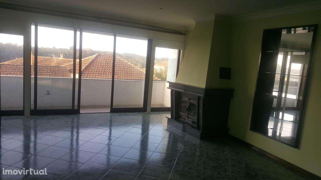 Apartamento para comprar, Macieira da Maia, Vila do Conde, Porto - Foto 1