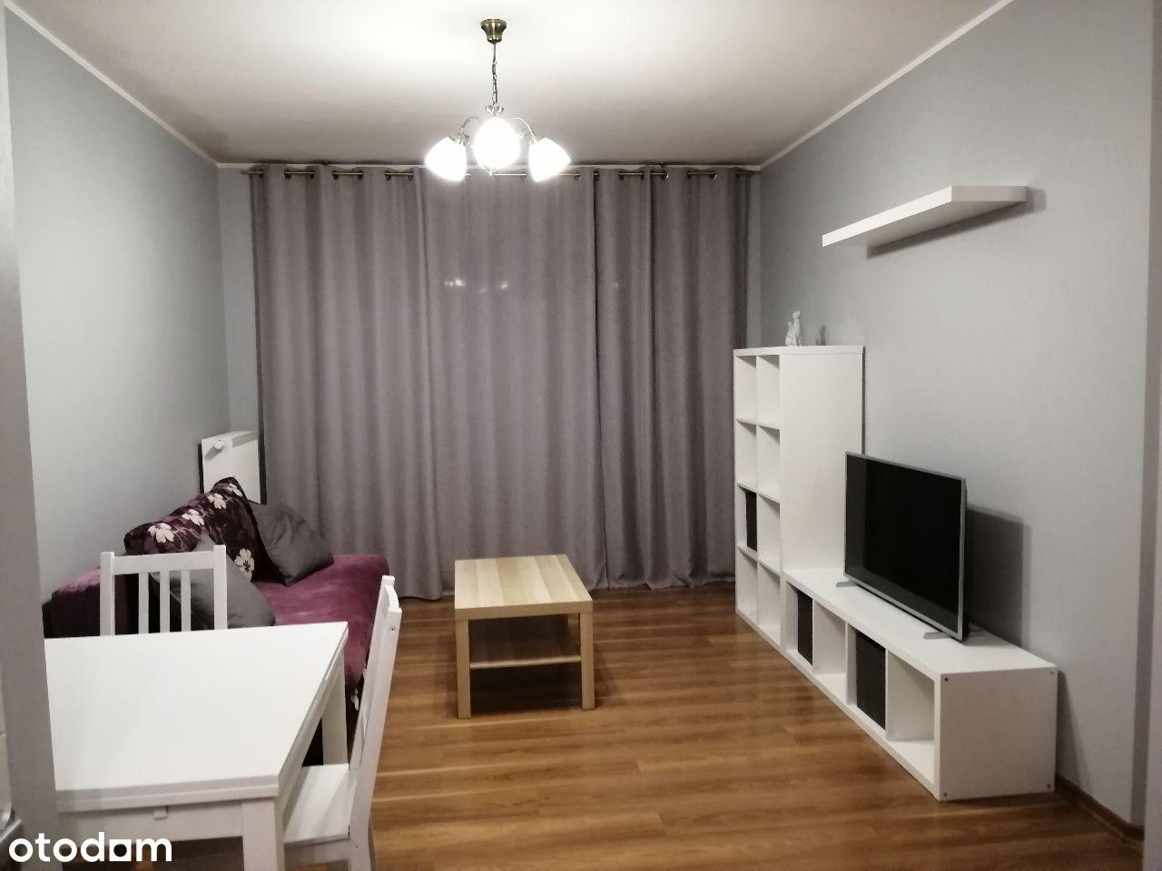 Piaseczno, 2-pokojowe mieszkanie do wynajęcia, 41m