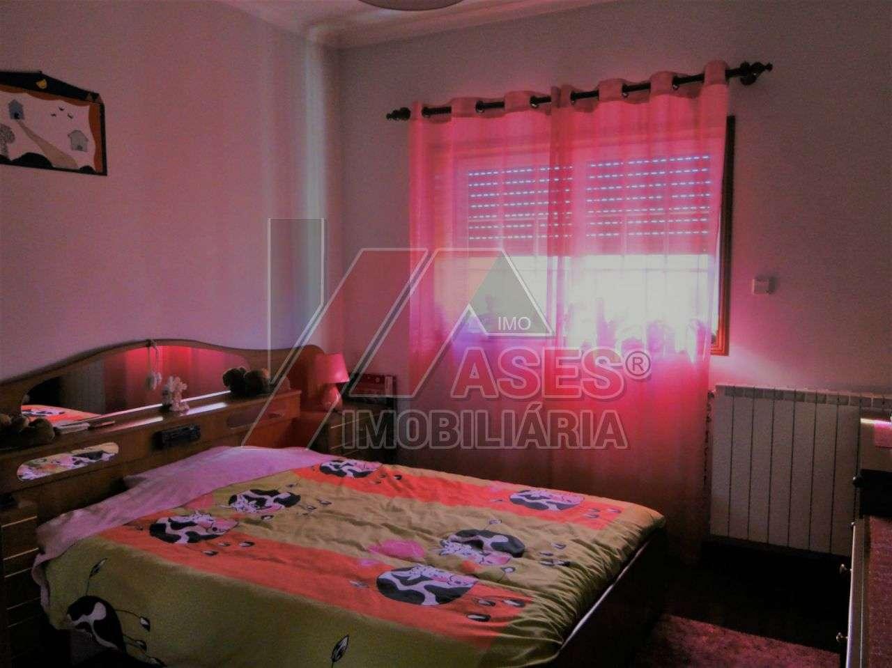 Moradia para comprar, Medelo, Braga - Foto 6