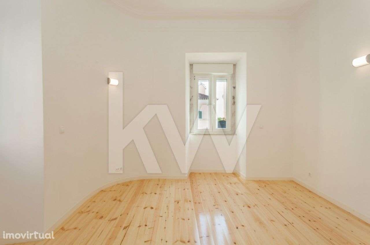 Apartamento para comprar, São Vicente, Lisboa - Foto 10