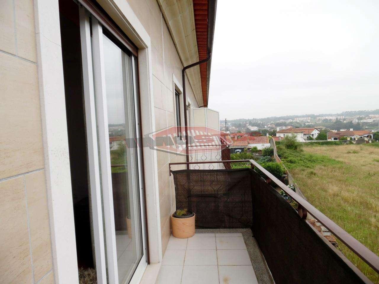 Apartamento para comprar, Águeda e Borralha, Aveiro - Foto 20