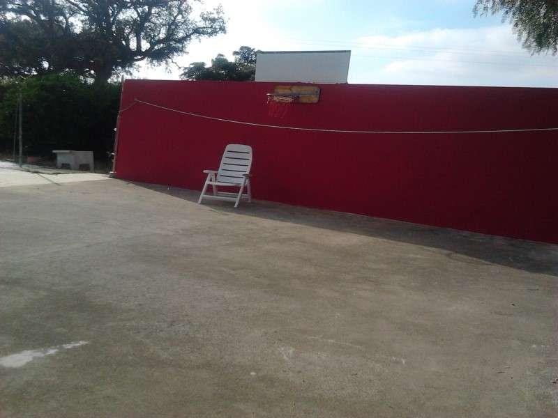 Moradia para comprar, Samora Correia, Santarém - Foto 10