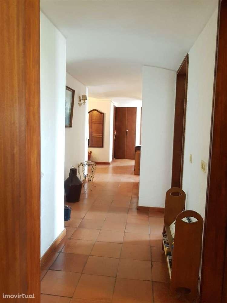 Apartamento para comprar, Alvor, Portimão, Faro - Foto 9