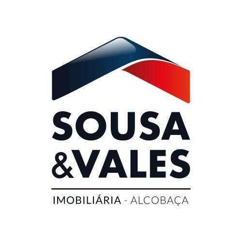 Sousa & Vales Lda