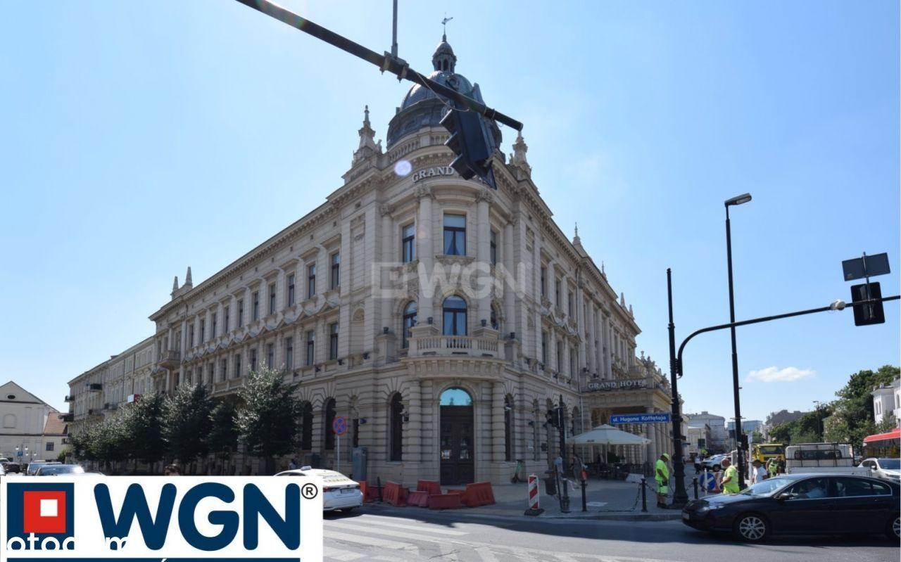 Lokal użytkowy, 245,60 m², Lublin