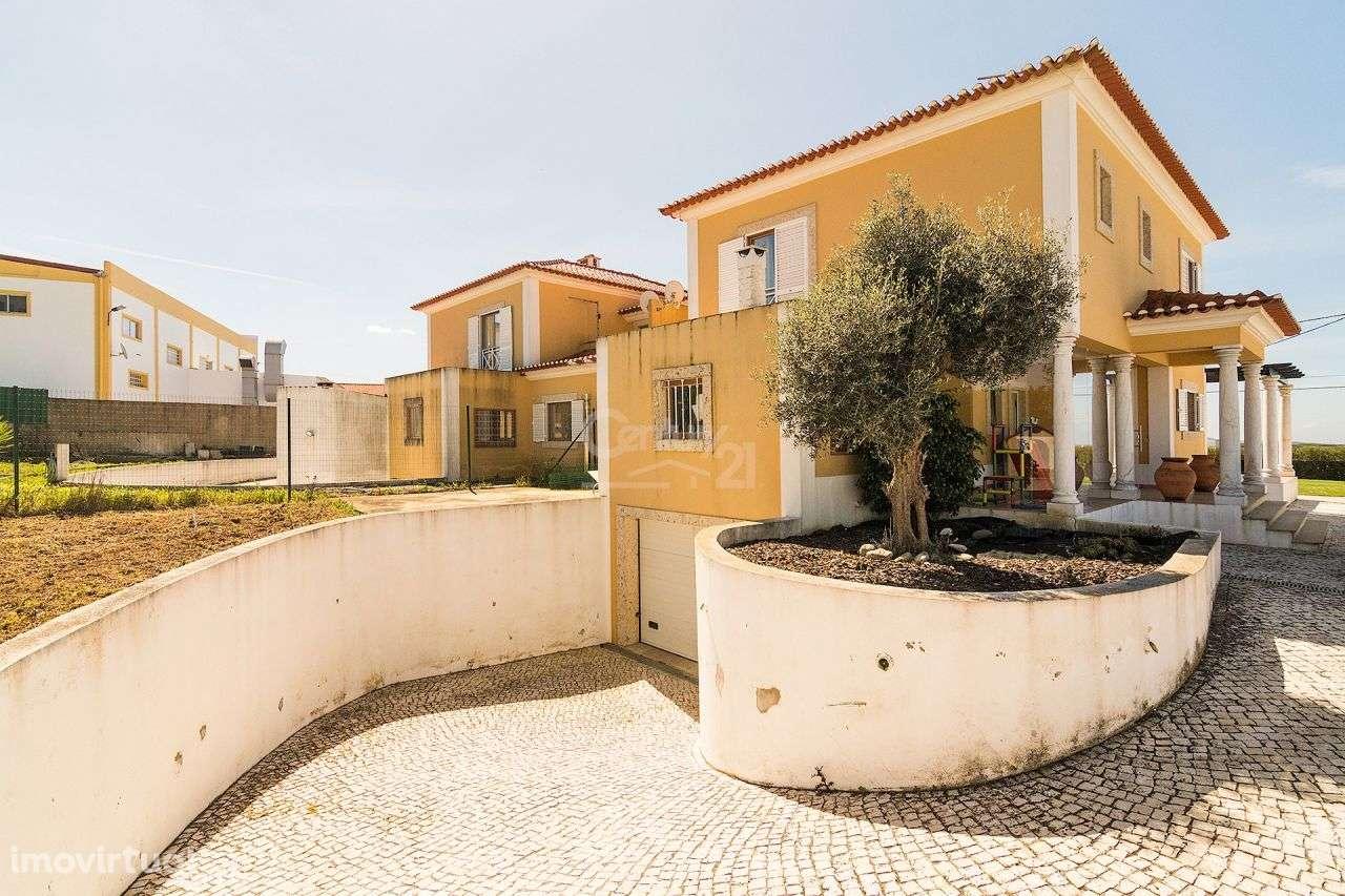 Moradia para comprar, Oeiras e São Julião da Barra, Paço de Arcos e Caxias, Oeiras, Lisboa - Foto 16