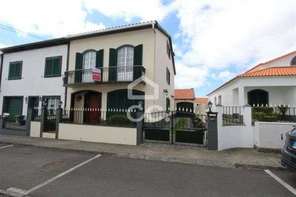Moradia para comprar, Fajã de Cima, Ponta Delgada, Ilha de São Miguel - Foto 1