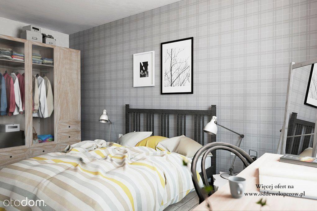 Najtańsze 3 pokoje| Płd-zachód| Wysoki standard