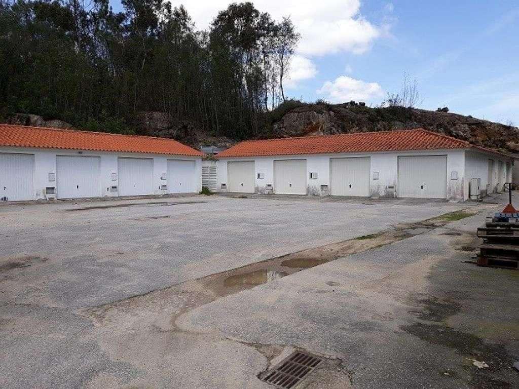 Apartamento para comprar, Santa Comba Dão e Couto do Mosteiro, Santa Comba Dão, Viseu - Foto 6