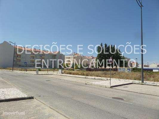 Terreno para comprar, São João Baptista, Santarém - Foto 3