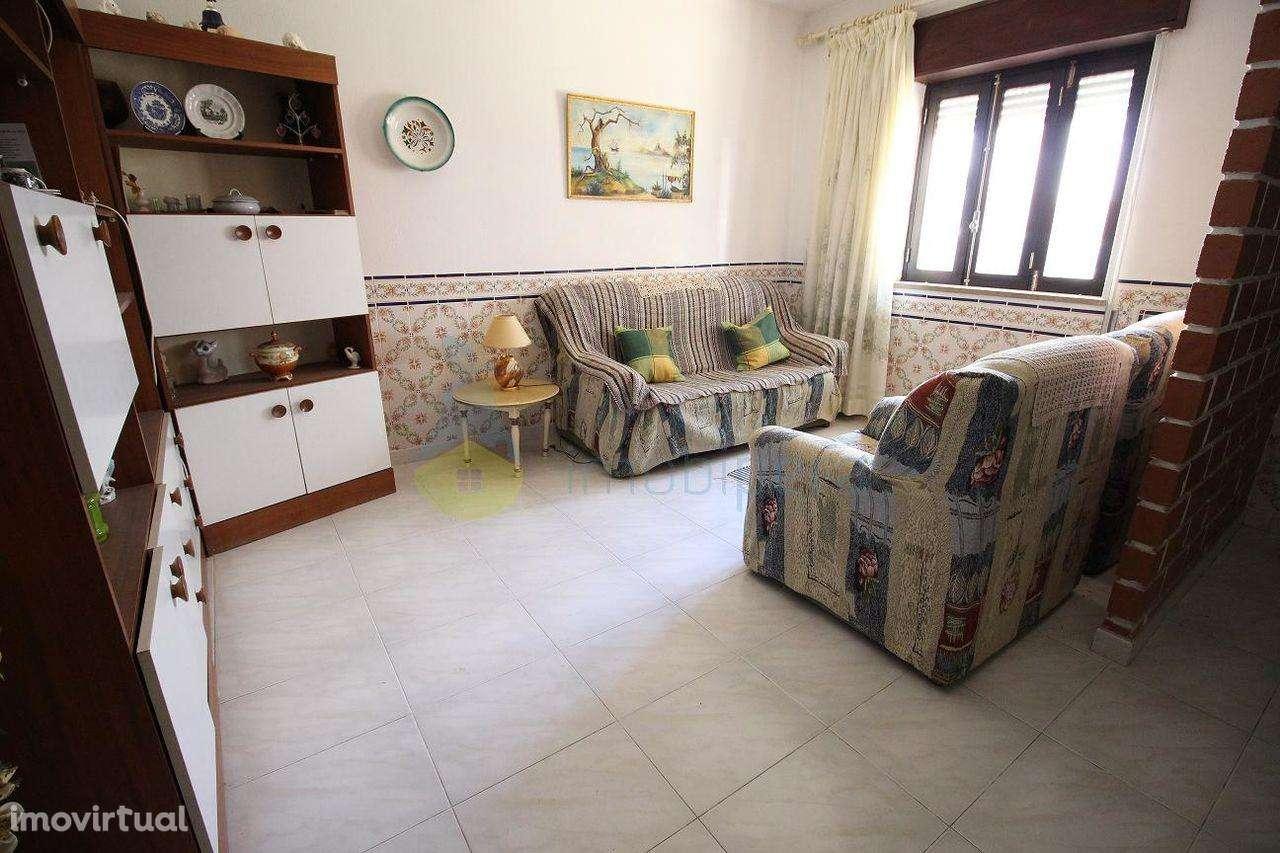 Moradia para comprar, Alcantarilha e Pêra, Silves, Faro - Foto 4