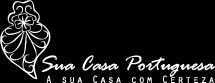 Real Estate Developers: Sua Casa Portuguesa - Venteira, Amadora, Lisboa