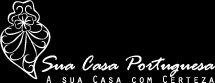 Agência Imobiliária: Sua Casa Portuguesa