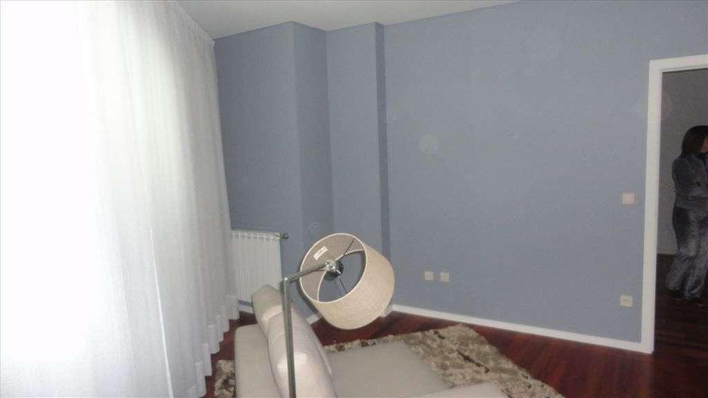 Apartamento para comprar, Real, Dume e Semelhe, Braga - Foto 17