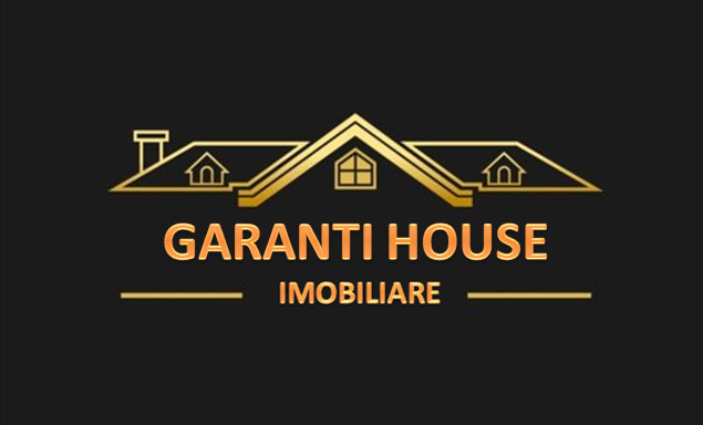 GARANTI HOUSE IMOBILIARE