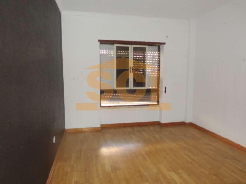 Apartamento para comprar, Moita, Setúbal - Foto 17