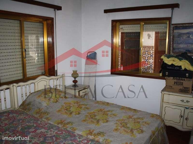 Moradia para comprar, Gafanha da Nazaré, Ílhavo, Aveiro - Foto 11