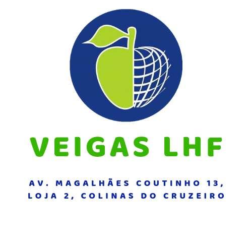 Agência Imobiliária: Veigas LHF