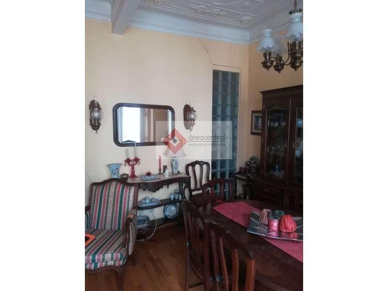 Apartamento para comprar, Rua de Santa Marta, Santo António - Foto 2