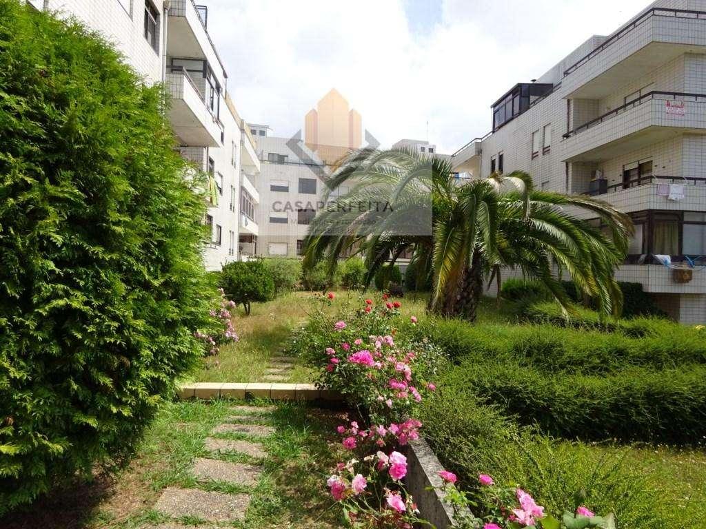 Apartamento para comprar, Vilar de Andorinho, Porto - Foto 22