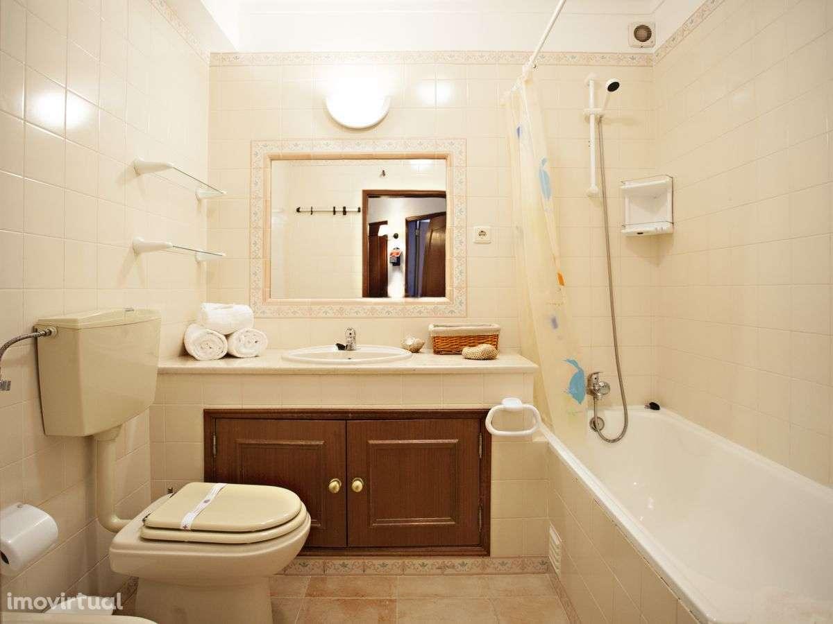 Apartamento para férias, Conceição e Cabanas de Tavira, Faro - Foto 6