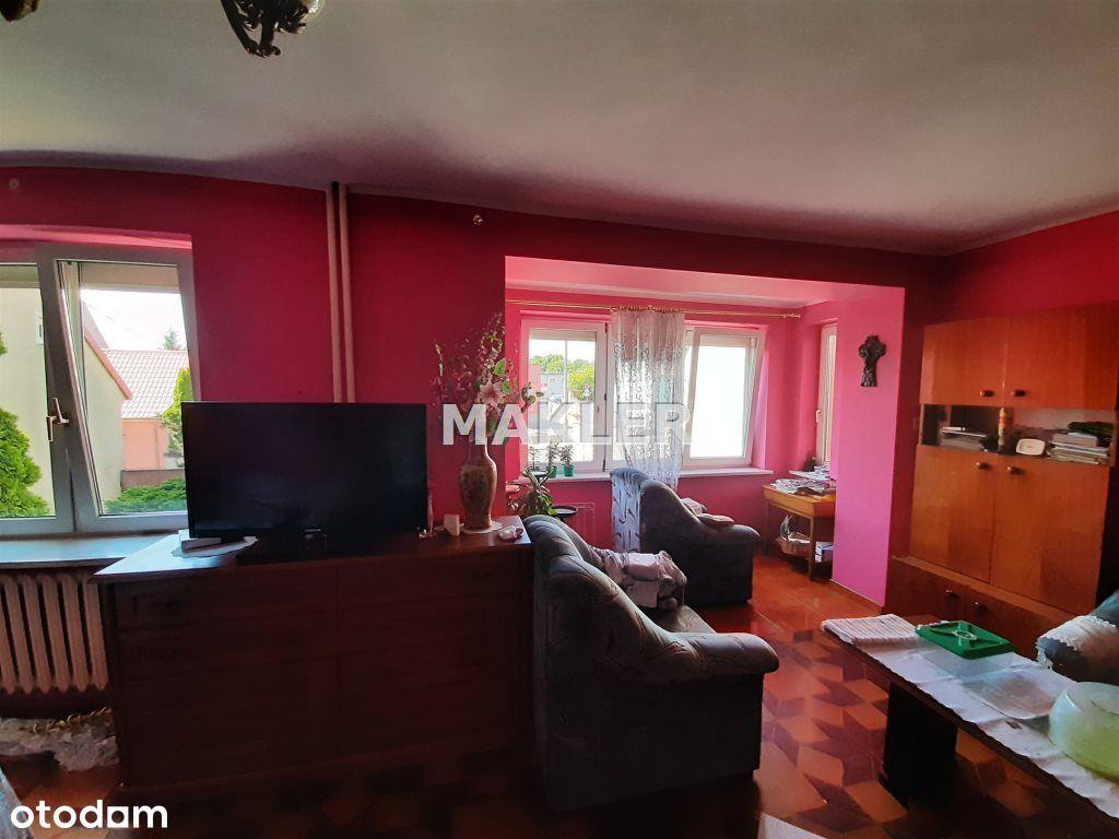 Dom, 225 m², Szubin